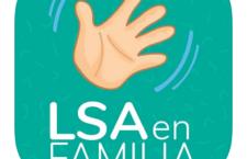 LSA IOS